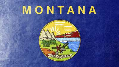 Montana Votes For Self-Defense by Approving LR-130
