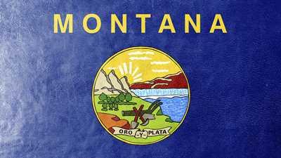 Big Lie Country: Anti-gun Interests Work to Deceive Montanans