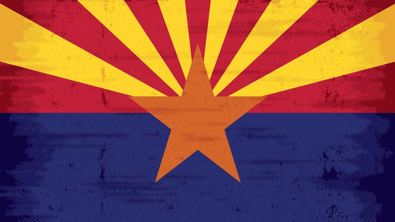 arizona flag jpg?preset=full.