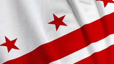 Federal Judge (Again) Suspends Enforcement of D.C.'s Prohibitive Concealed Carry Regulation