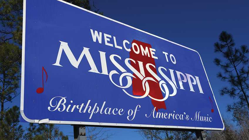 Mississippi: Delay Pushes Preemption Legislation to be Considered Tomorrow