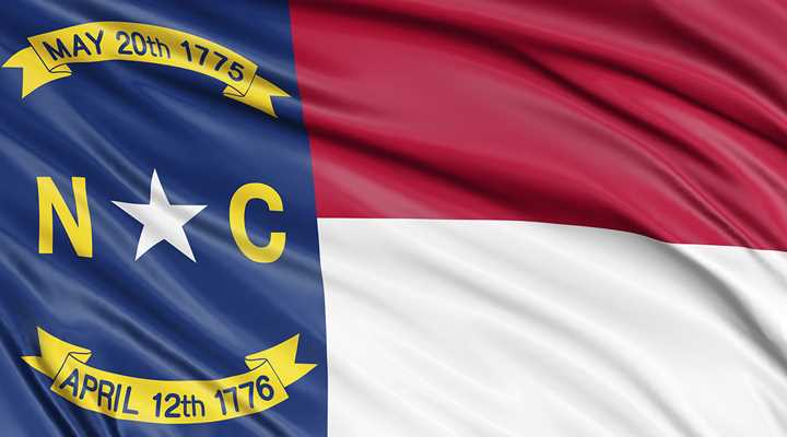 North Carolina: House Passes Sheriff-Approved Repeal of Pistol Permit
