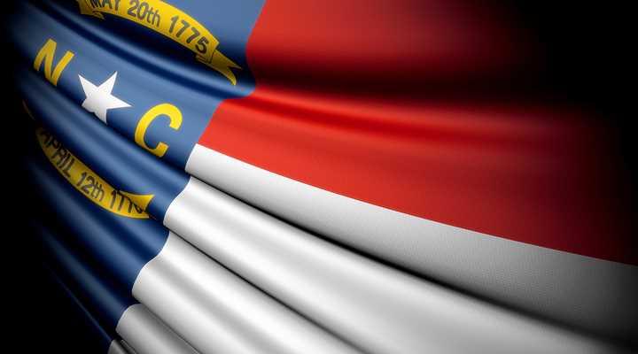 North Carolina: Right to Hunt and Fish Amendment Passes Senate
