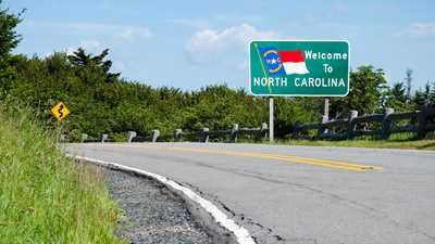 North Carolina: Pro-Gun Omnibus Legislation Continues to Face Sheriff Opposition