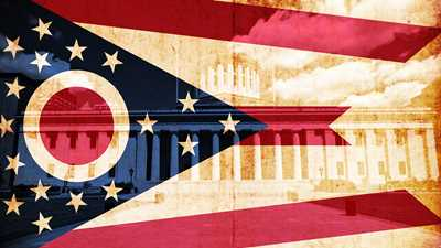 Ohio: Your Action Needed - No Duty to Retreat Legislation Heads to the Governor