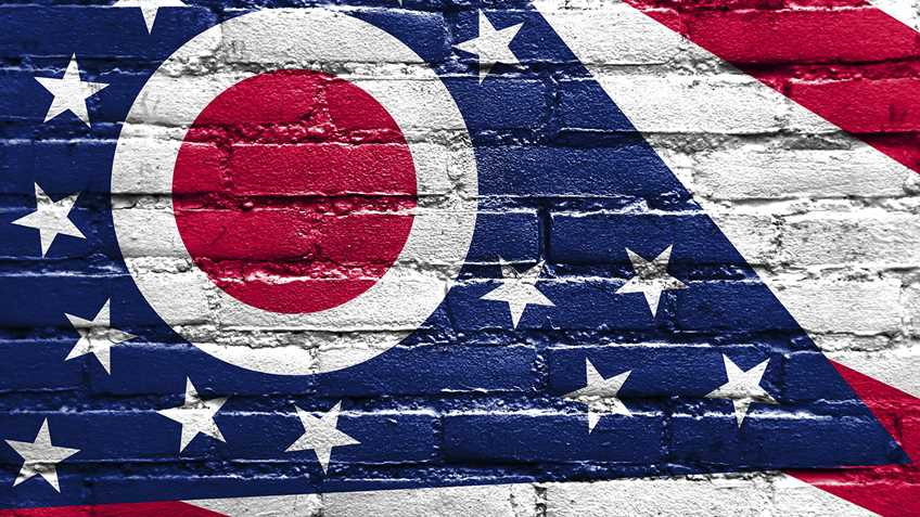Ohio: Employer Parking Lot Legislation to be Heard in Senate Committee Tomorrow