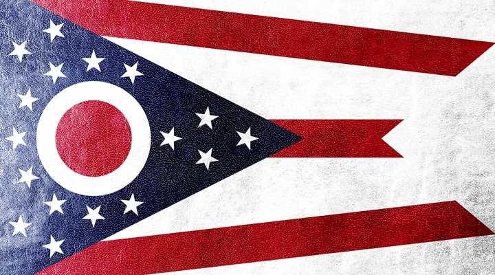 Ohio: House Committee Passes Duty to Inform Bill