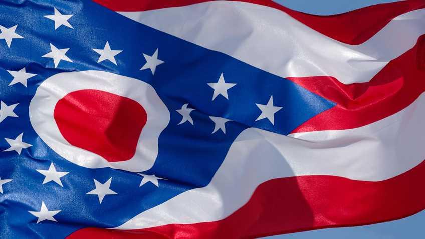 Ohio: Legislative Fix Introduced to Correct Drafting Error