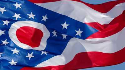 Important Self-Defense Bill Awaiting DeWine's Signature in Ohio