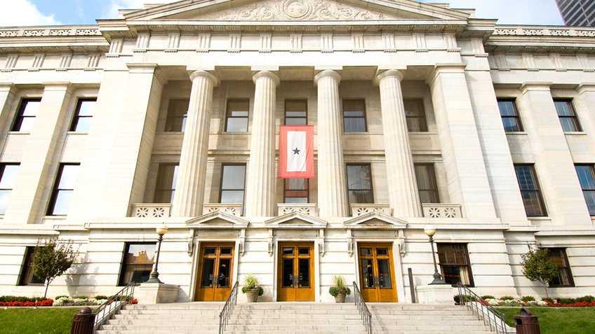 Ohio: House Committee Advances Pro-Gun Legislation to the Floor for Pending Vote