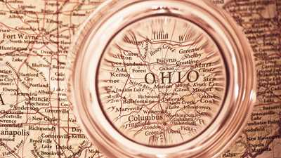 Toledo Mayor Plays Politics With Officer Safety Via New Firearm Procurement Measures