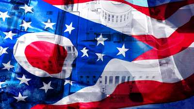 Ohio: Self-Defense Legislation Heads to Gov. Kasich's Desk After House Concurrence