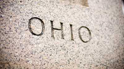 Ohio: House to Consider Pro-Gun Legislation Tomorrow