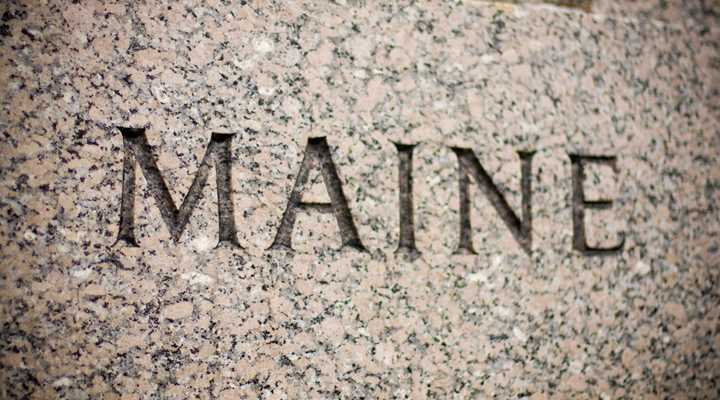 Maine: Important Ballot Initiative Reform Legislation to be Heard in Committee Next Week