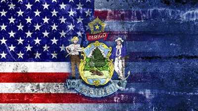Maine: Work Session Scheduled for Ballot Initiative Reform Legislation