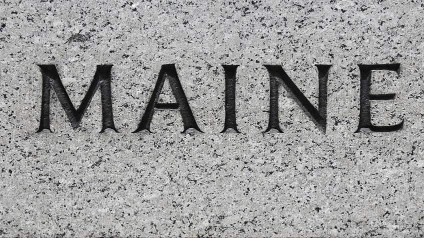 Maine: Committee to Vote on Gun Bills