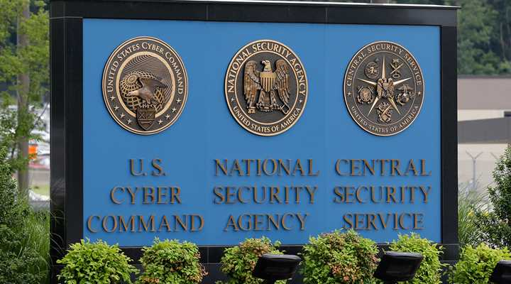 USA FREEDOM Act Becomes Law, Enhances Privacy for Law-Abiding Americans