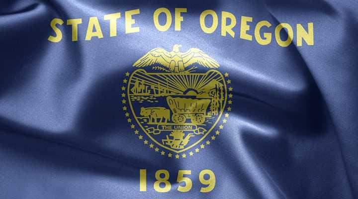 Oregon: Attorney General Amends Title for Anti Self-Defense Initiative
