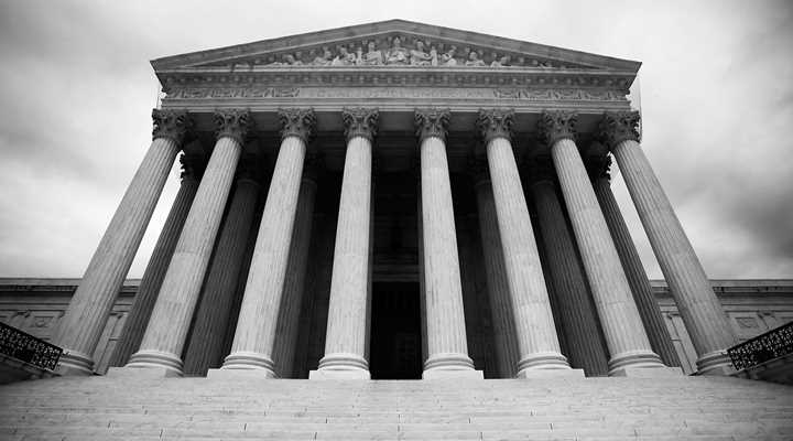 U.S. Supreme Court Declines to Hear Second Amendment Case, Draws Strong Dissent From Thomas, Scalia