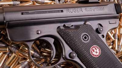 Pennsylvania: Legislature Leaves Firearms Preemption Legislation in Limbo