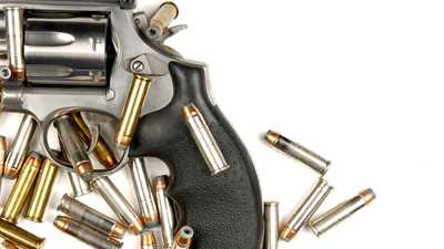 North Dakota: Concealed Carry Legislation Passed from Committee