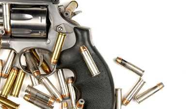 Iowa: Omnibus Pro-Gun Bill Passes Subcommittee and Scheduled for Committee Hearing Tomorrow