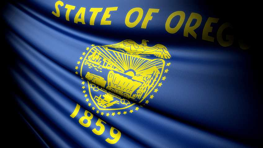 Oregon: Mandatory Firearm Storage Legislation Scheduled for a Floor Vote Tomorrow