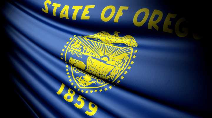 Oregon: Mandatory Firearm Storage Legislation Scheduled for a Floor Vote Tomorrow