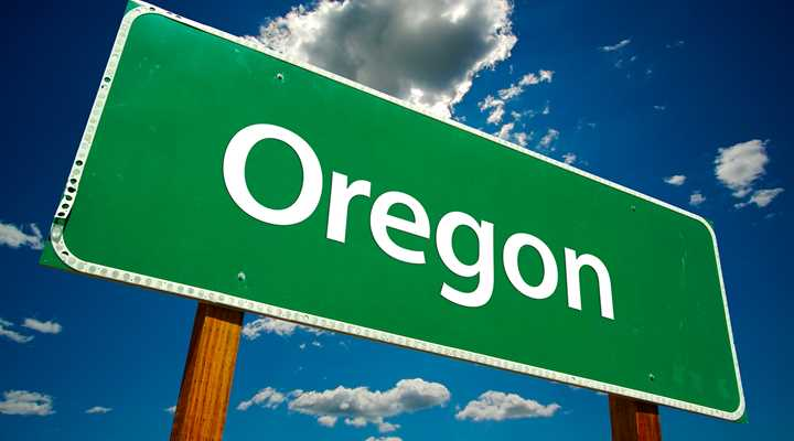 Oregon: Please Attend Committee Hearings on April 17