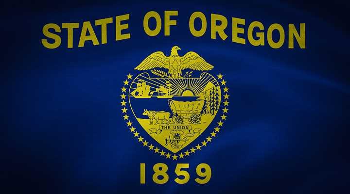 Oregon: Update on April 17 Hearings