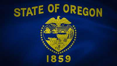 Oregon: Update on April 17 Hearings