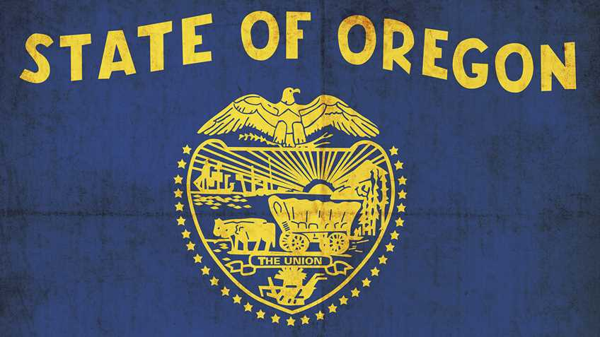 NRA Statement on Oregon State Supreme Court Win