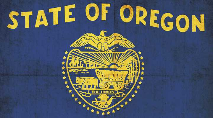 Oregon: UPDATE Legislature Attempting to Combine Anti-Preemption AND Mandatory Storage Into Single Bill