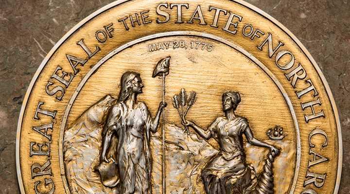 Pro-Gun/ Pro-Hunting Bills on the Move in the North Carolina Legislature