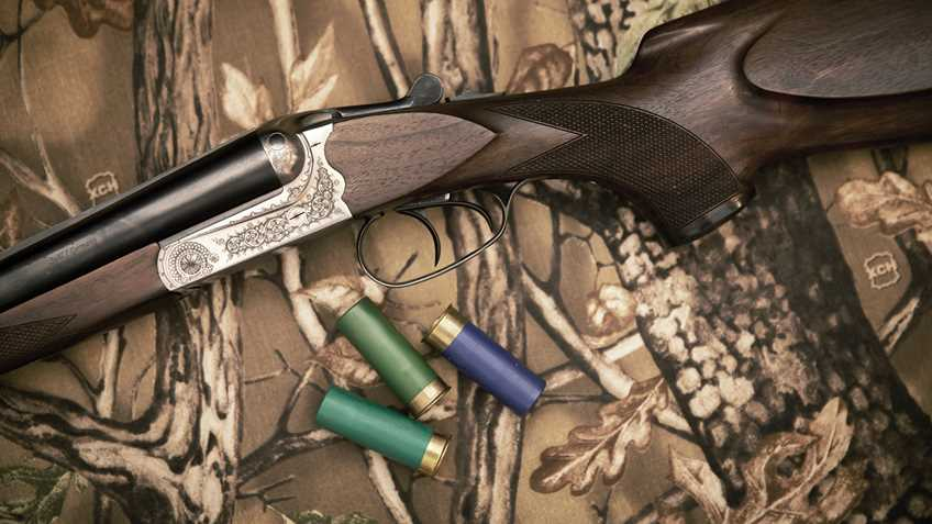 Hunters Take Note: New Rules for Travelers to South Africa with Firearms
