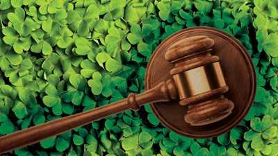 Judge Slams Brady Campaign for Frivolous Lawsuit that Costs Plaintiffs Over $200K