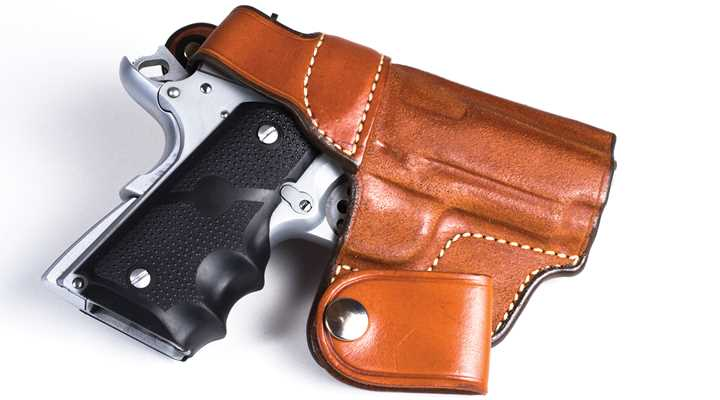 South Carolina: Constitutional Carry Passes Critical Vote