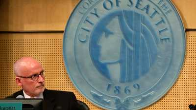 Proposed Seattle Gun Tax is Bad Policy and Bad Law