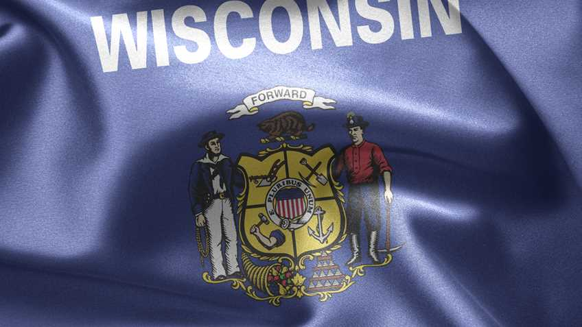 Wisconsin: Bill Amended to Expand Background Checks