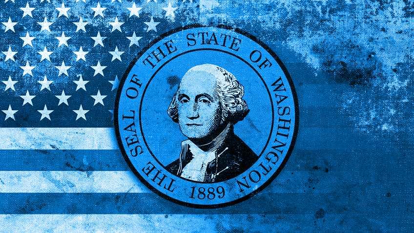We can stop the Washington anti-gunners