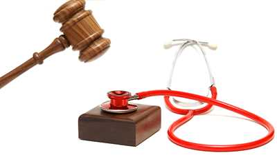 Take Two Losses and Call Me in the Morning: Florida Court Again Sides With Patient Privacy, Hands Nosy Doctors Second Defeat