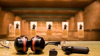 Massachusetts: Shooting Ranges to Reopen