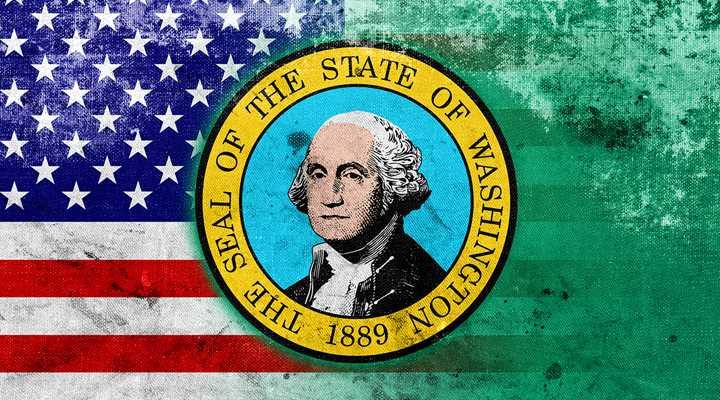 Washington: Two Gun Bills Pass Second Chamber