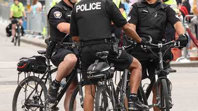 WA Law Enforcement Groups Line Up Against I-1639