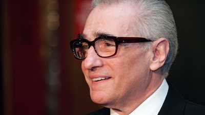 Martin Scorcese: Pathetic Hollywood Hypocrite