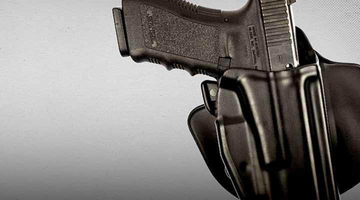 Illinois: House to Vote on Magazine Ban & Confiscation Bill Tomorrow