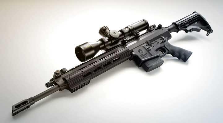 Massachusetts Action Needed: Contact your Legislators in Support of Bills to Challenge AG Healey's Gun Ban