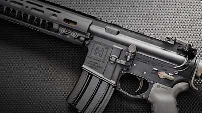 California: The NRA and CRPA File Joint-Opposition Letter Against Proposed Regulations Regarding Magazines Capable of Holding More Than 10 Rounds