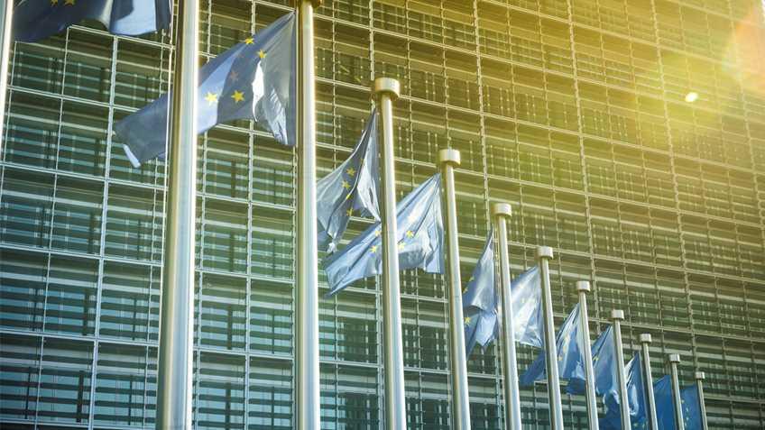 Czechs File Suit Challenging EU Gun Controls