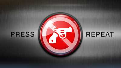 Massachusetts: Attend the Rally Against Attorney General Healey's Gun Ban